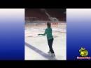 То самое чувство что танцует не на коньках видео_cut_001