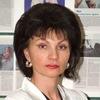 Астма Доктор  Ирина Луничкина