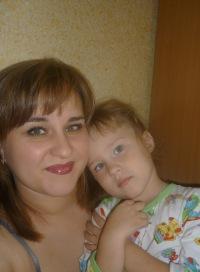 Евгения Зикеева, 30 июня , Чита, id143347578