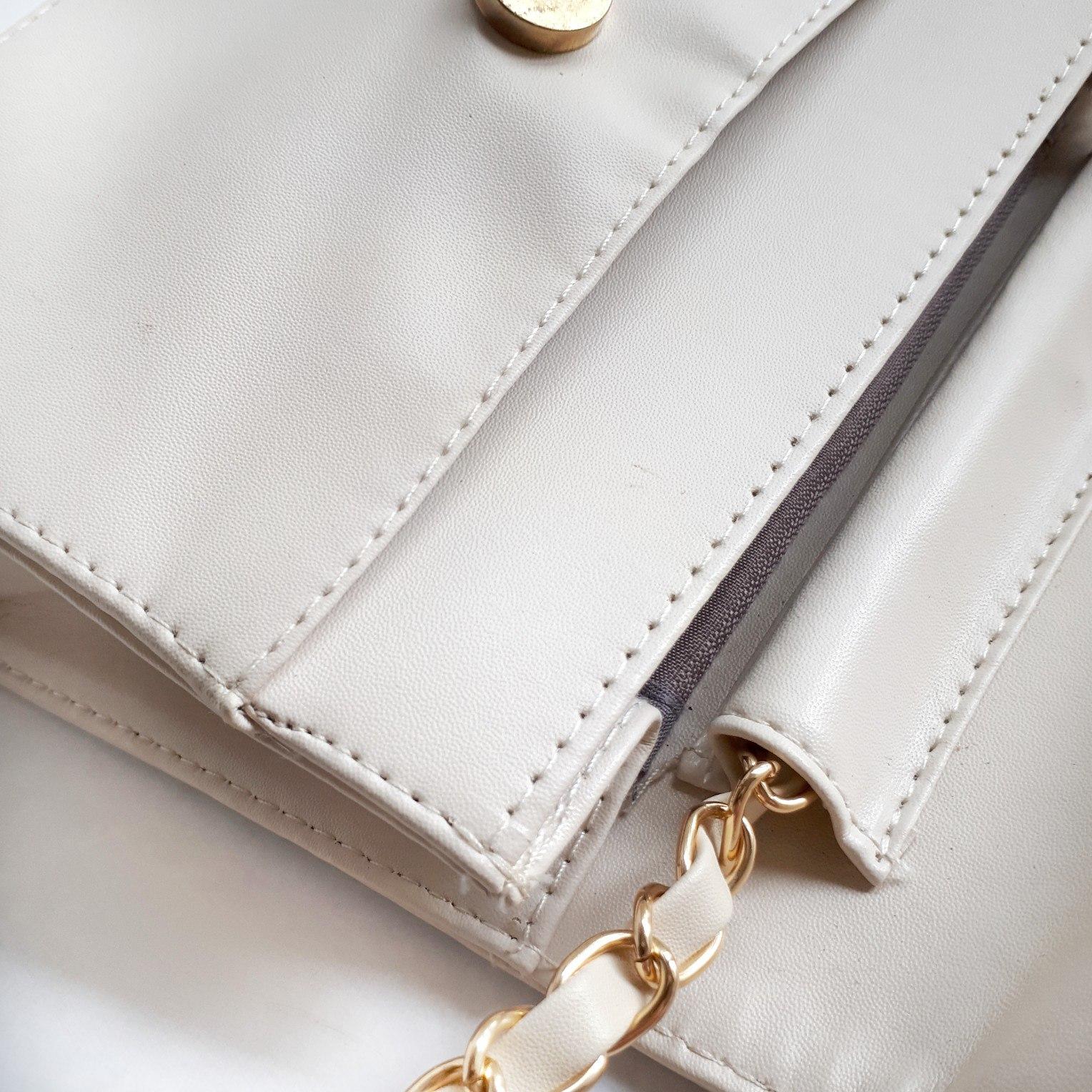 Качественная женская сумочка от магазина DALFR