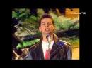Depeche Mode - Stripped WWF-Club 07.03.1986