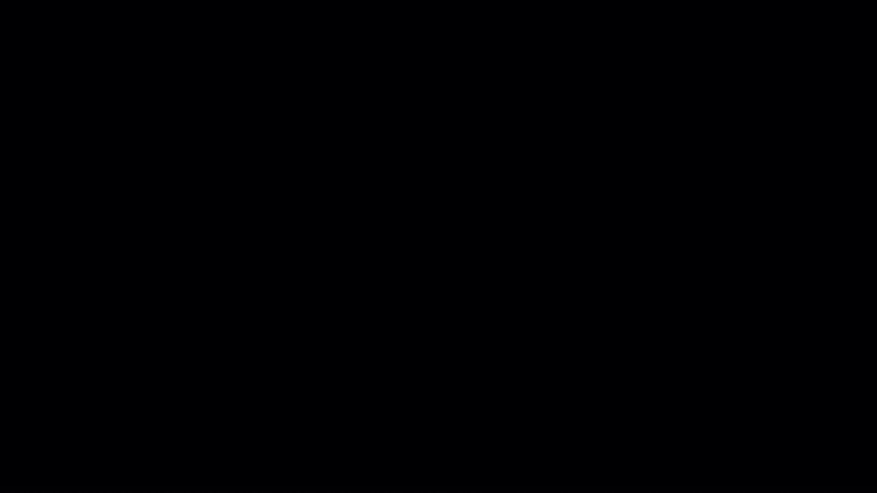 Томас Броди Сангстер || Thomas Sangster || Vines