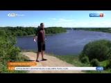 утро России Дмитрий Киселёв Михалёв