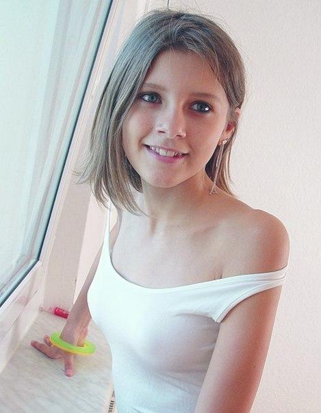 Alexandra daddario nude online