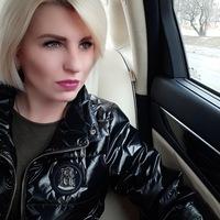ВКонтакте Светлана Крюкова фотографии