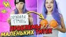 Наталья Володина фото #2