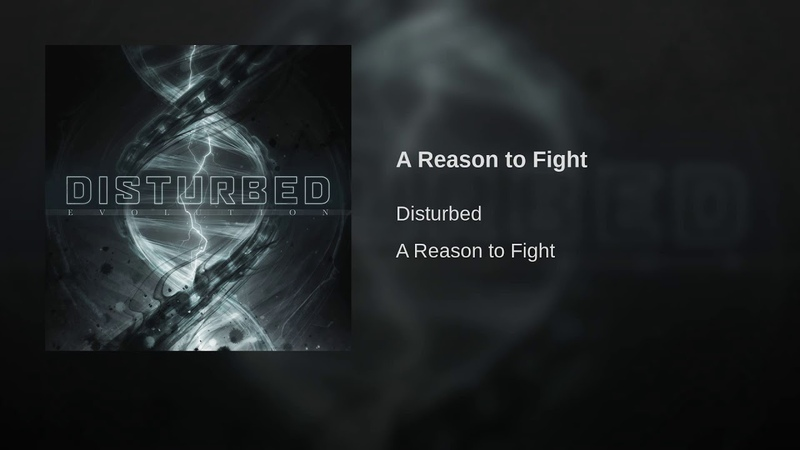A Reason to Fight