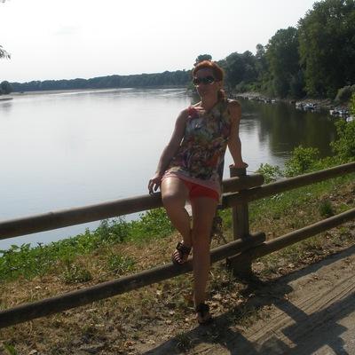 Наталья Билан, 8 сентября , Стрый, id127734859