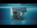 Code Kunst Bless feat Loco WonJae тизер