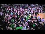 A Boston Celtics Movie - The Future 2013