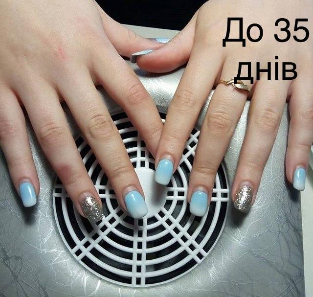 Оксана Добрянська | Львов