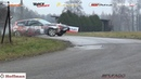 Cieszyńska Barbórka 2018 Action by MaxxSport