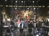 2yxa_ru_Ziggy_Marley_And_The_Melody_Makers_1989_AH_Look_Whos_Dancing_Interview_-56Gc_5O5H4.mp4