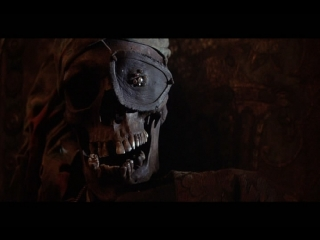 Балбесы / the goonies (1985) hdrip