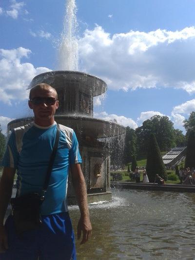 Дмитрий Раздобара, 4 ноября 1987, Тюльган, id226519325