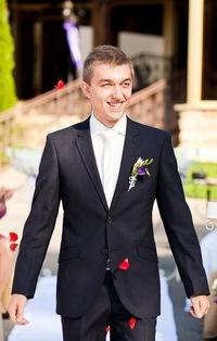 Роман Коренчук