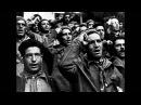 Роберт Капа легенда военной фотожурналистики