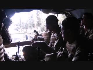 АЙДАР. Песни АТО - Война в Украине. Донбасс зона АТО