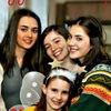 ღ Судьбы сестёр | Küçük Kadınlar ღ