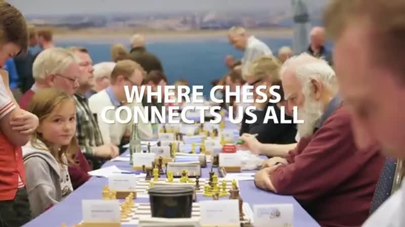 Tata Steel chess 2019 официальное превью супер турнира!