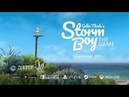 Storm Boy, The Game - Coming Soon!