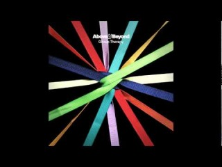 Above and Beyond feat Zoe Johnston - You Got To Go