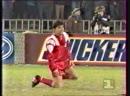 Лига Чемпионов 1993 94 Спартак Москва Галатасарай Турция 0 0 0 0