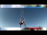 Paul van Dyk - Parranda (feat Austin Leeds)