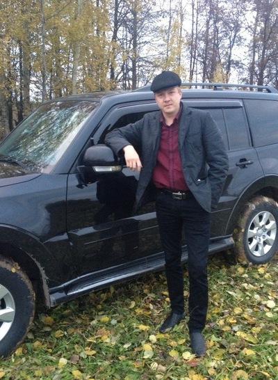 Фидан Хужиахметов, 22 декабря , Уфа, id42959573