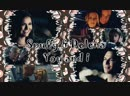 ∞❥☛ BTVS ∞ ❥☛Spike Buffy ∞ ❥☛Spuffy Delena ∞ ❥☛TVD ∞ ❥☛Damon Elena ∞ ❥☛You and I ☚❥∞