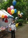 Даниил Ибрагимов фото #43