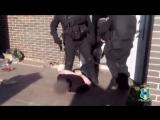 Ростовские правоохранители задержали подозреваемых в обналичивании денежных средств