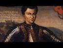 Царствование Лжемитрия I и феномен самозванства рассказывают Андрей Светенко и Армен Гаспарян