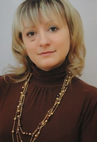 Антонина Голуб, 23 августа 1982, Минск, id224324300