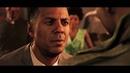 Трейлер компьютерной игры Mafia III в переводе Goblina без цензуры