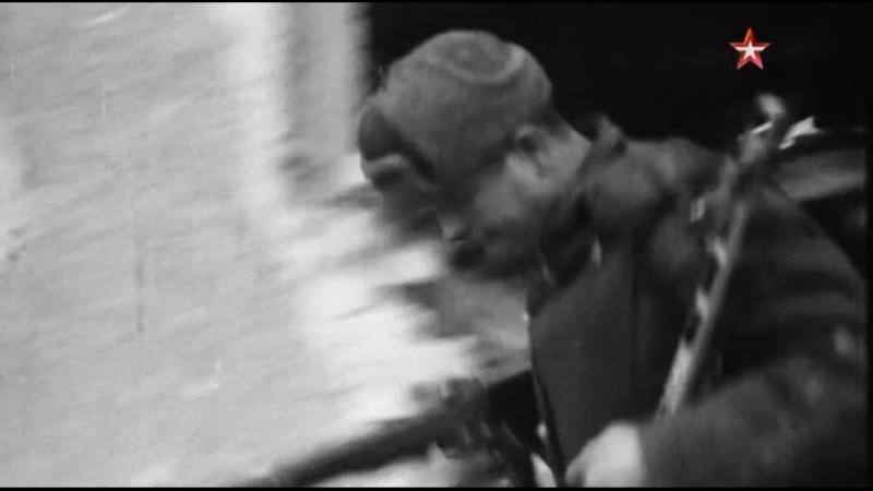 История.Красной.армии.(05.серия).2018.XviD.WEB-DLRip.alf62
