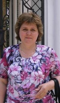 Вера Сивкова, 27 декабря , Екатеринбург, id147647752
