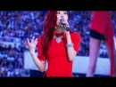 180622 ROSE STAY @ LOTTE FAMILY CONCERT