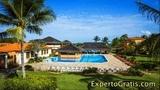 Costa Brasilis All Inclusive Resort e SPA , Santo Andre, Brazil