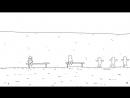 Мифологическая Мифология сезон 1 нон стоп 18