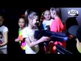 ANANKO DANCE SCHOOL_Choreo by Roman ANANKO_Cardi B - Bartier Cardi (feat. 21 Savage)