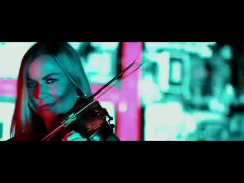 GRIME WIRE The Grime Violinist x Dexplicit