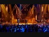 Стас Михайлов _ Dan Mccafferty - Let Me Be Your Leader ( Top Disco Pop 2, 2017 L