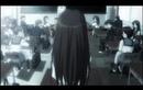 Видео к мультсериалу «Меланхолия Харухи Судзумии» (2006 – 2009): Трейлер (сезон 1)