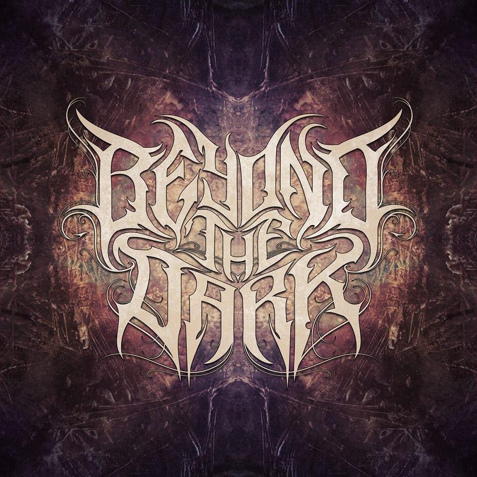 Beyond The Dark - Beyond The Dark [EP] (2015)