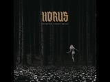 Horus (Луперкаль) - Прометей роняет факел (2018)