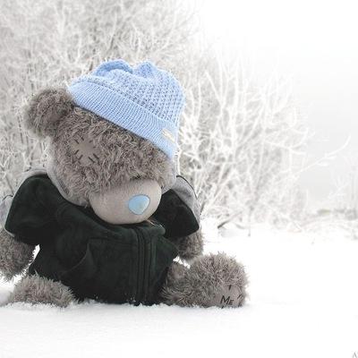 Людмила Ковалева, 8 февраля , Москва, id212180691
