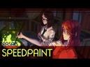 \SPEEDPAINT\\ Paint Tool Sai\\commission