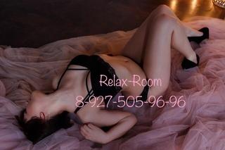 Эротический массаж волжском эротический массаж харьков цена