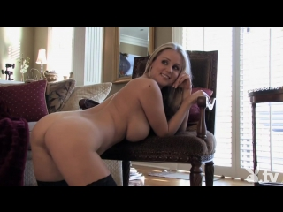 Amateurs S01E05 milf girl wet pussy hardcore big tits oil busty suck cock blowjob brazzers kink porn горячая мамка модель